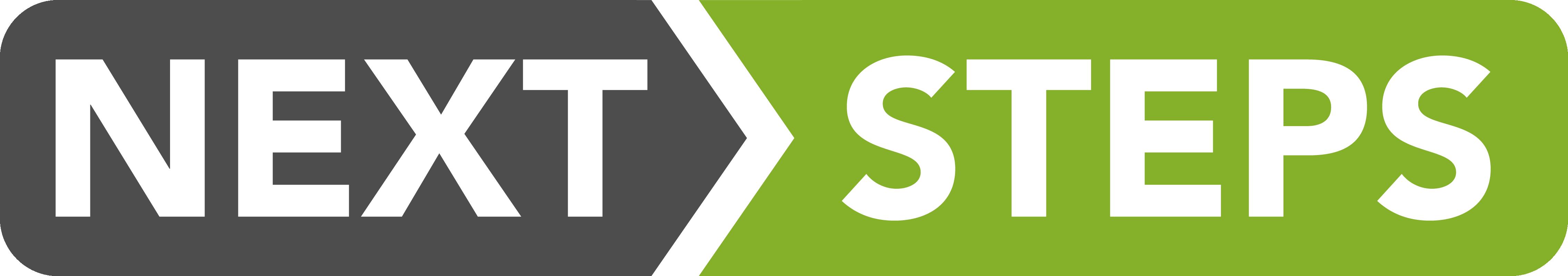 Next+Steps+Logo+Transparent