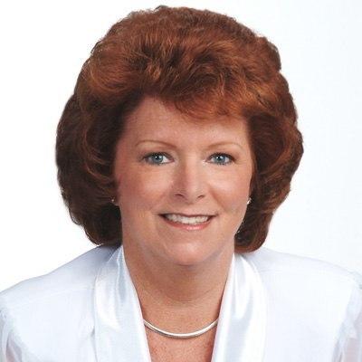 Sally Bucciero